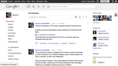Google_plus_y_nachovega